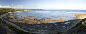 Stilbaai Fish Traps